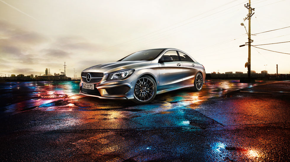 Official 2014 Mercedes CLA Press Release-2014-cla-class-futuremodels-gallery-exterior-03-full.jpeg