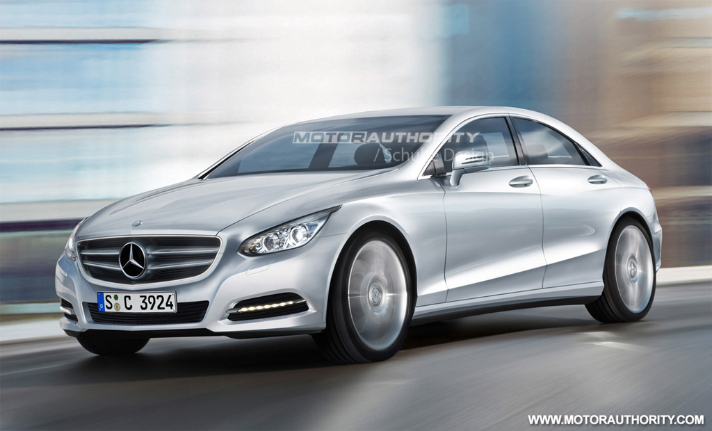 Name:  2014-mercedes-benz-c-class-rendering_100308789_l.jpg