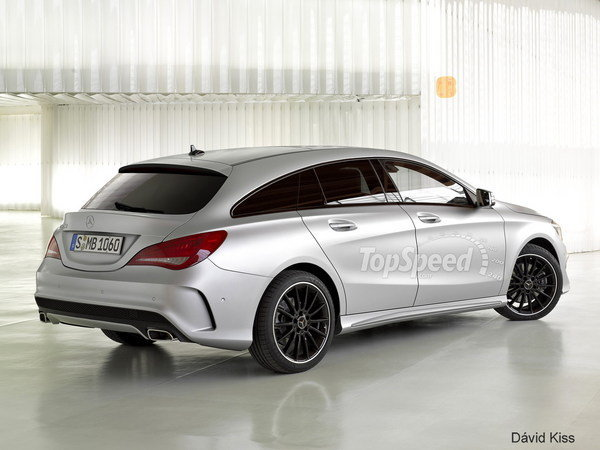 Mercedes CLA Shooting Brake-2014-mercedes-cla-shootin_600x0w.jpg