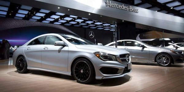 How Mercedes has made CLA-Class the best compact car in the world-2014_cla_wins_best_compact_car_award.jpg