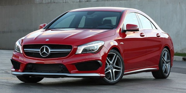 3 Reasons why 2014 CLA45 AMG is best speed machine under K-2014_mb_cla45_amg_best_speed_machine.jpg