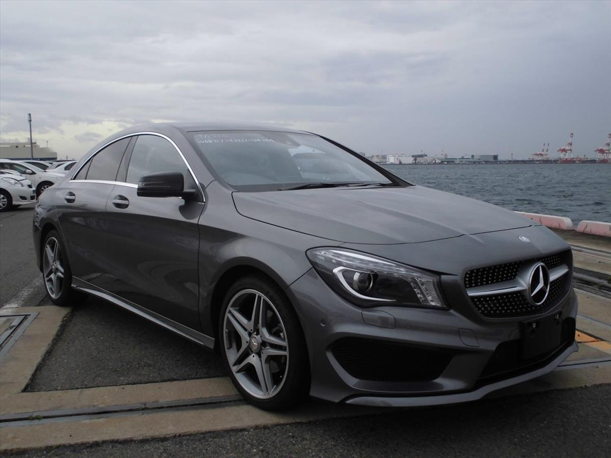 my 2014 cla180 amg mountain grey resprayed rims. Black Bedroom Furniture Sets. Home Design Ideas