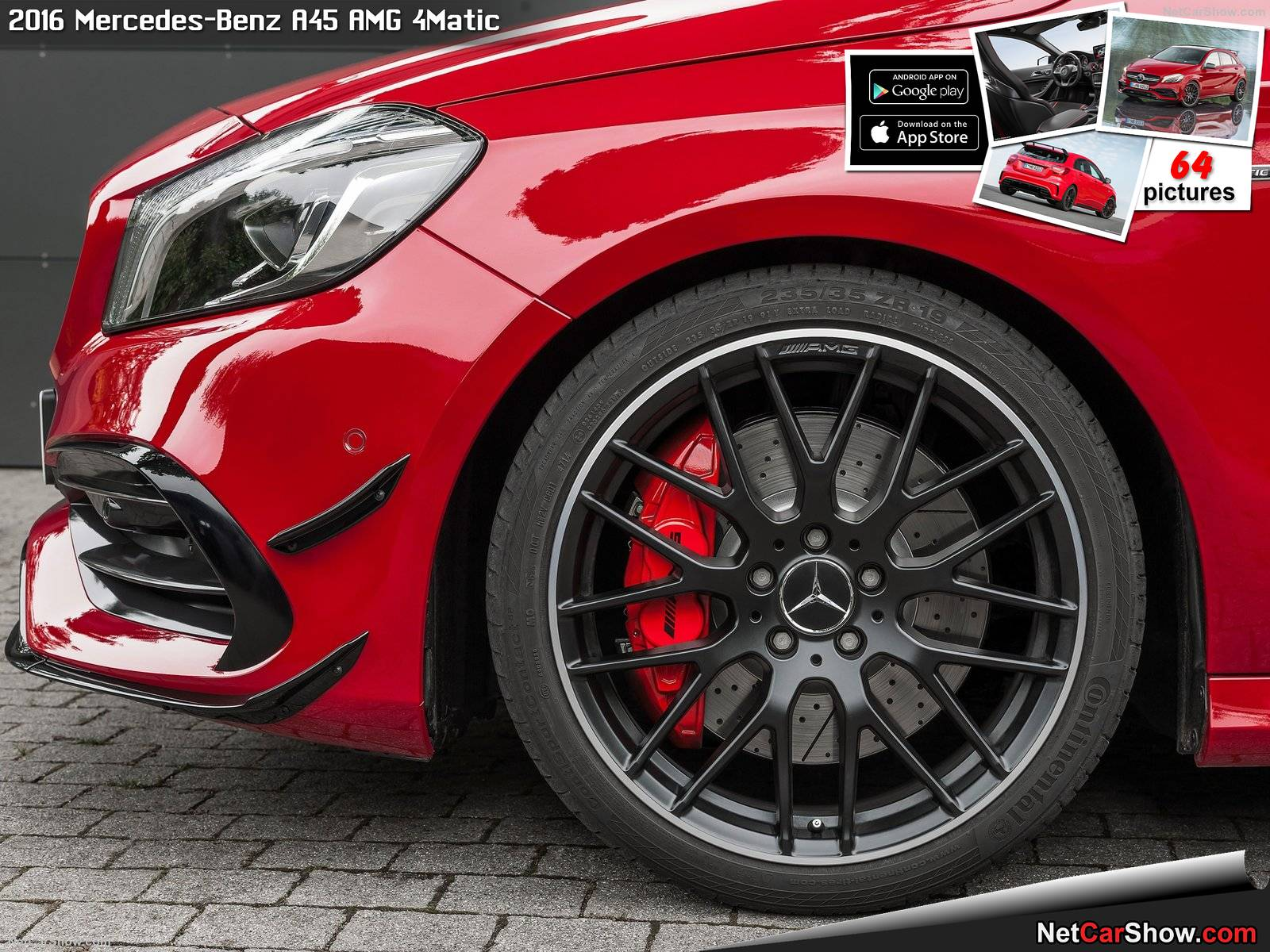 Which mb rim is the best for Mercedes benz amg rims for sale