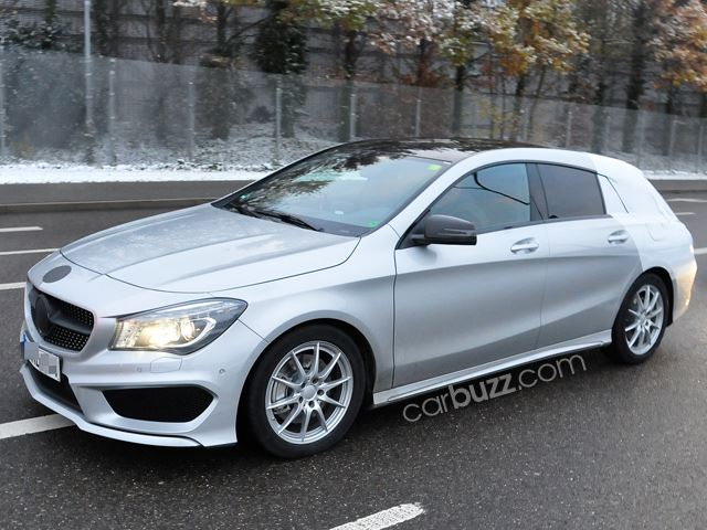 Mercedes CLA Shooting Brake-329907.jpg