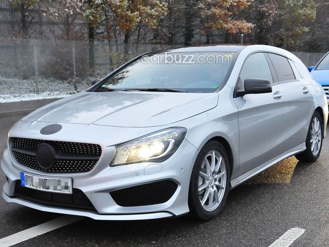Mercedes CLA Shooting Brake-329908.jpg