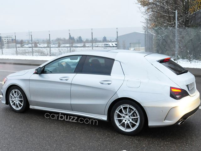 Mercedes CLA Shooting Brake-329911.jpg