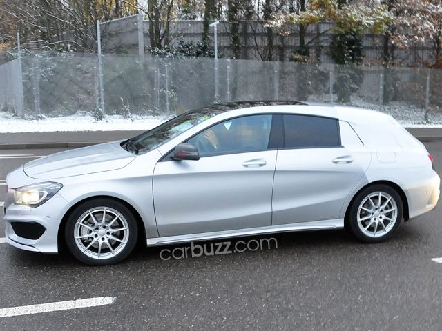 Mercedes CLA Shooting Brake-329912.jpg