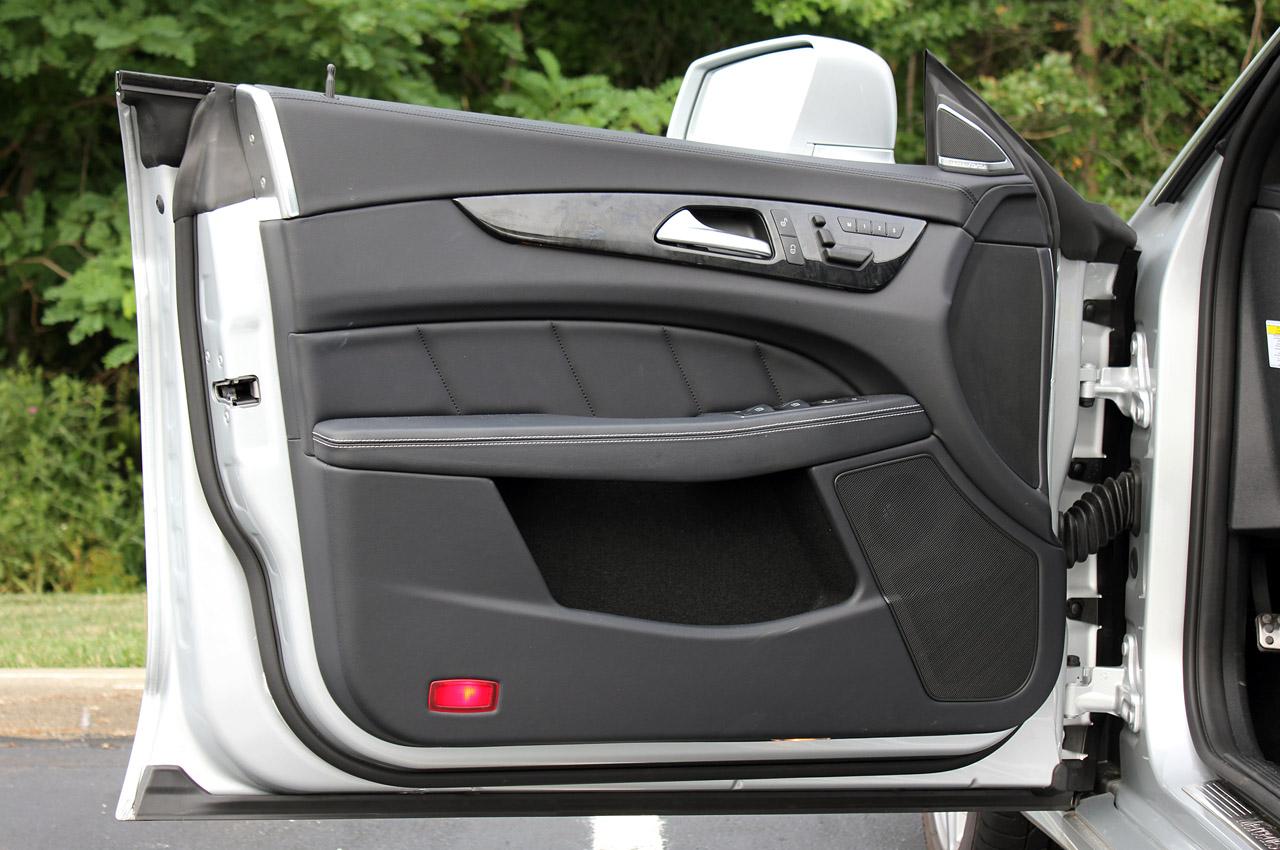 Name 45-2012-mercedes-benz-cls550-review.jpg Views & No door gap! - Page 4 pezcame.com