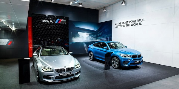 Name:  a-bmw_global_leader.jpg