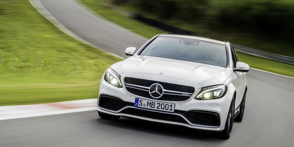 2015 Mercedes C-Class is ready to overtake BMW and Audi-c-class_overtakes_bmwaudi.jpg