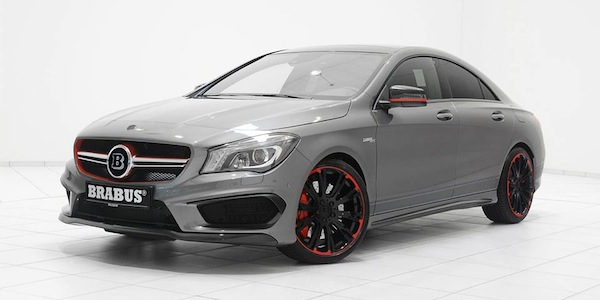Want the fastest 2014 Mercedes-Benz CLA-Class in the world?-brabus_cla.jpg