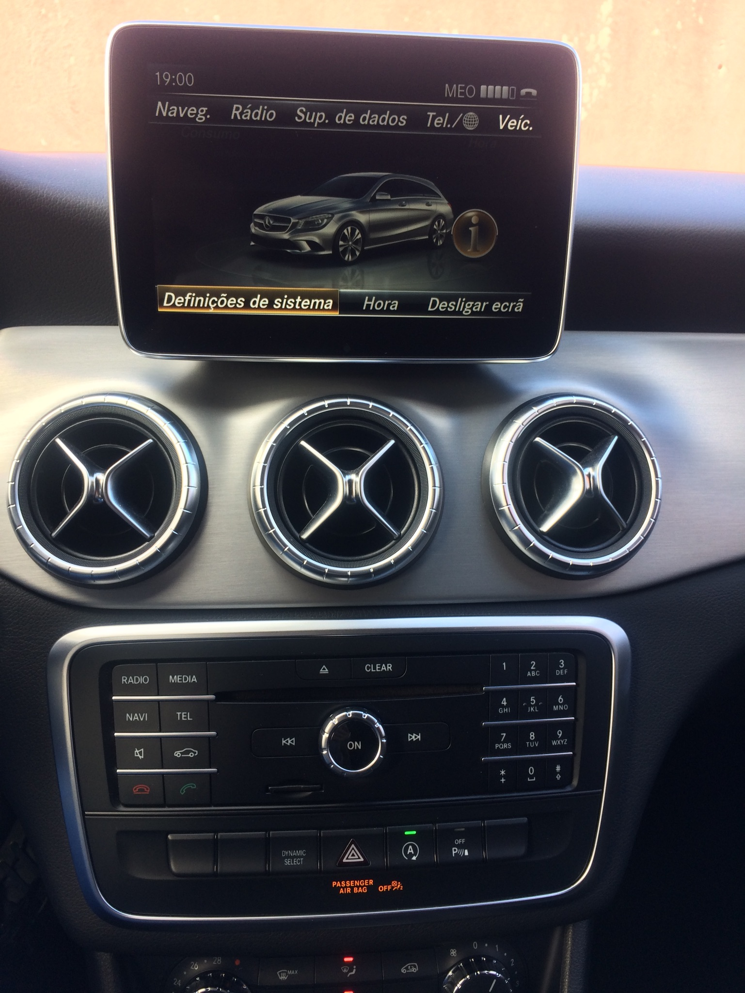 Apple carplay for COMMAND NTG5 1 - retrofit? | Page 2 | Mercedes CLA