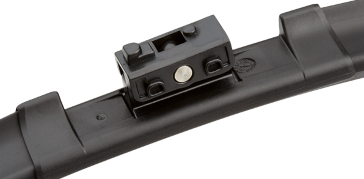 Name:  CLA 250 Wiper Blade Connector.png Views: 416 Size:  520.7 KB