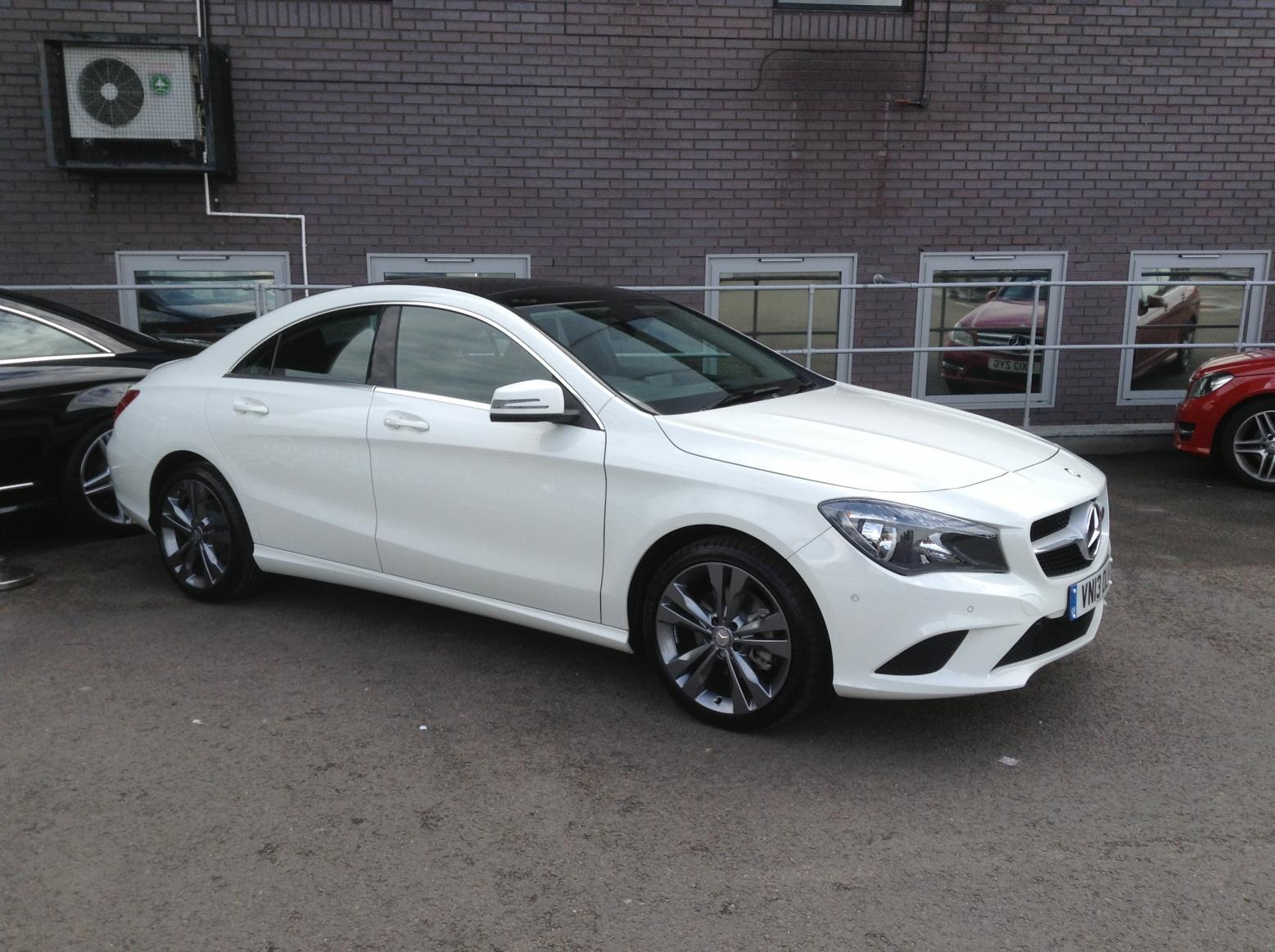 Name:  cla pick up.jpg