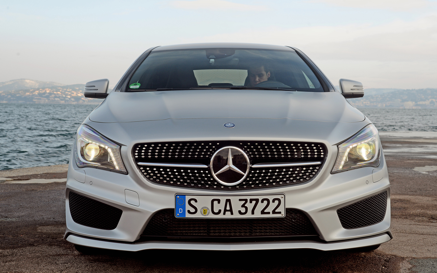 Name cla250 sport front jpg views 2648 size 981 6 kb