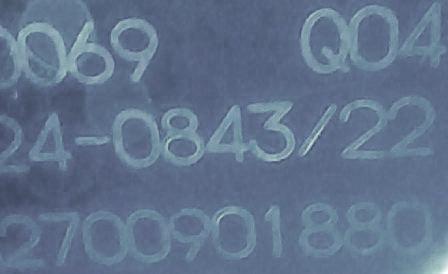 Name:  CLA250_TurboPN_011117.jpg Views: 66 Size:  12.9 KB