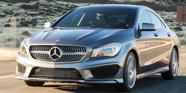 If you want a new 2014 Mercedes-Benz CLA-Class stand in line-cla_availability.jpg