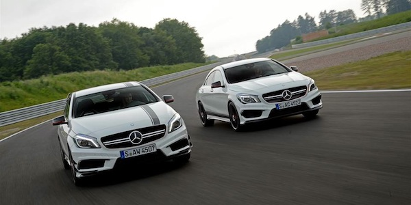 CLA-Class shows why a low-carbon future won't be void of high-performance cars-cla_engine_award.jpg