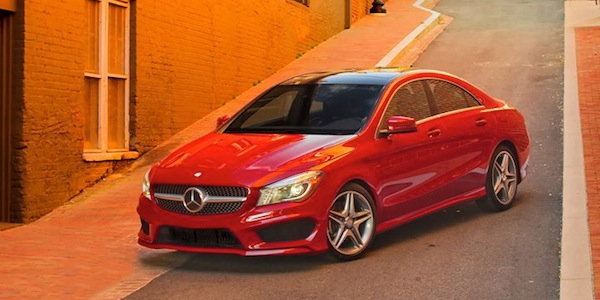 This new feature will propel 2014 Mercedes CLA-Class forward-cla_gets_4matic.jpg