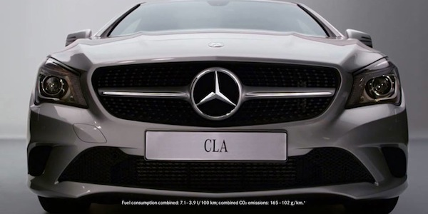 2014 Mercedes CLA sets new record as the coolest cat in the world-cla_is_sleeker_than_a_cat.jpg