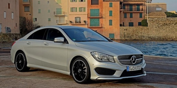 Why the Mercedes-CLA-Class is a global phenomenon-global_cla.jpg