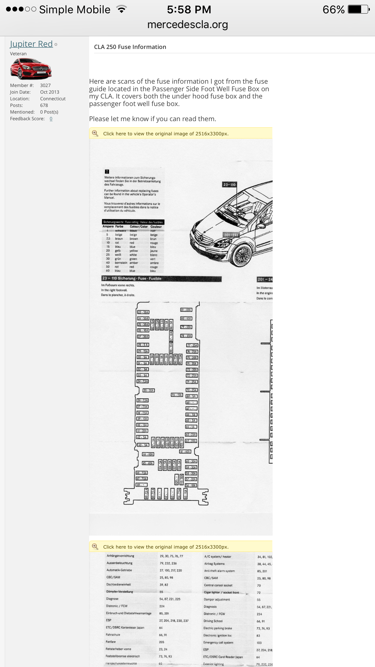 mercedes glk fuse box diagram  mercedes  auto wiring diagram