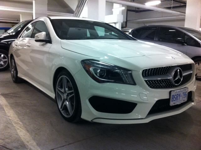 Fully Loaded Cla 2014 Price.html