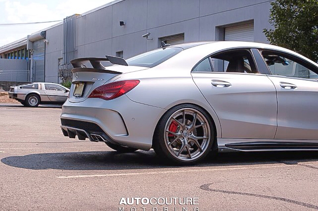 Pricelist additionally 15 as well A45 Amg Edition 1 Driven On Track Video 65338 besides Photos besides Watch. on mercedes benz cla 250