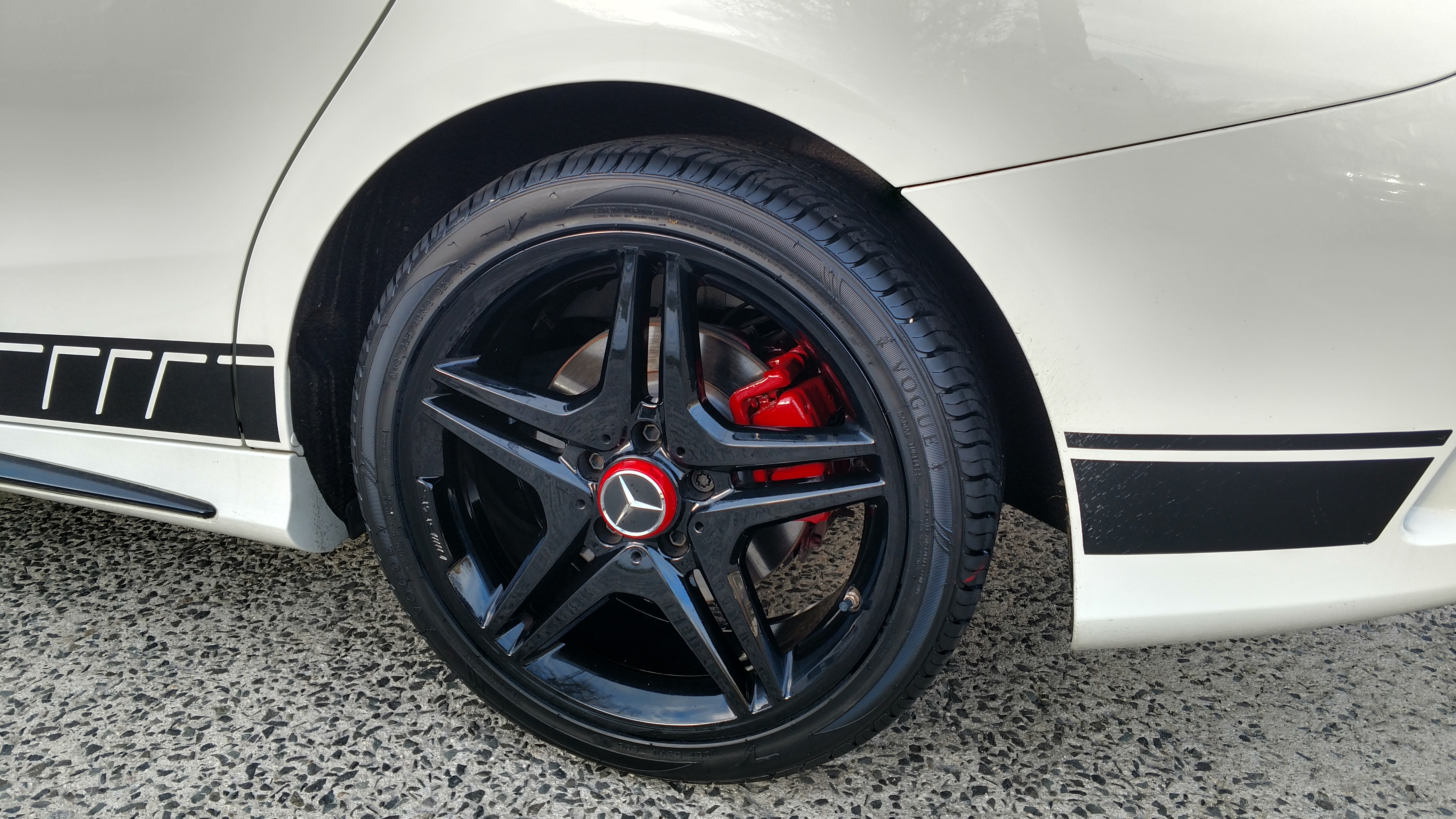 change related life for from product your shine cadillac best tire tires vogue post