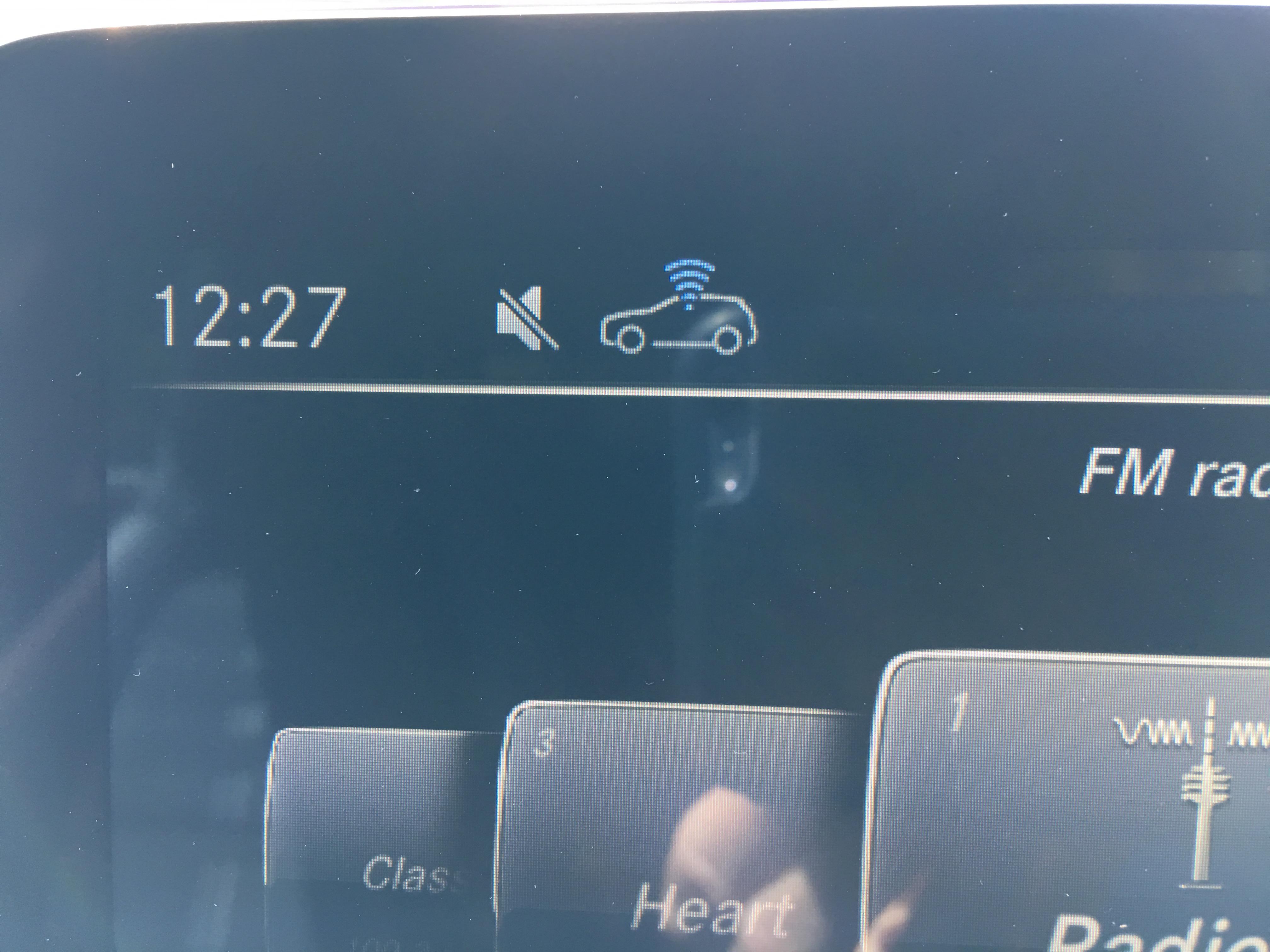 100 Mercedes Dashboard Symbols Hyundai Elantra