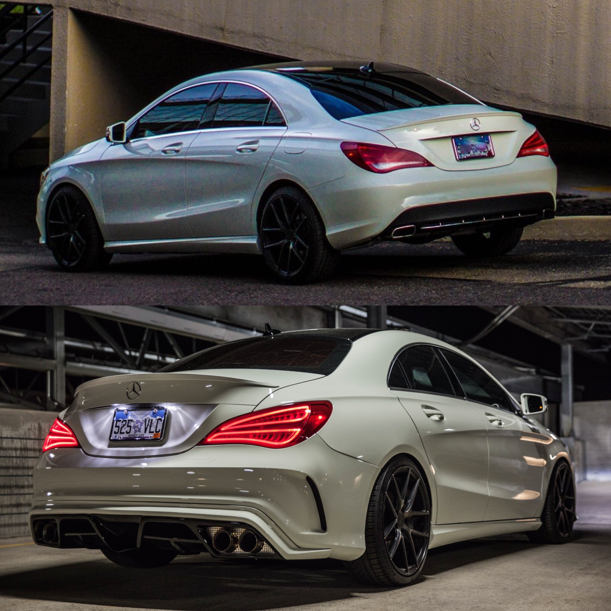 feature millennials after with vehiclevoice mercedes goes cla benz
