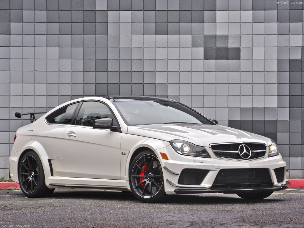 2014 Mercedes-Benz CLA works best when kept simple - NY Daily News