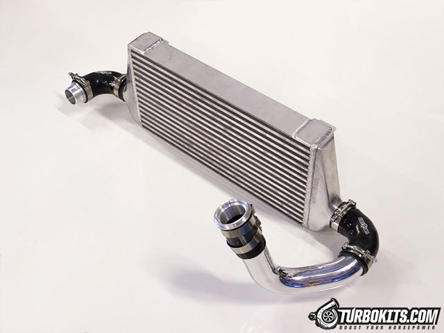 Name:  mercedes-benz-cla-gla-a-250-front-mount-intercooler-kit-1.jpg
