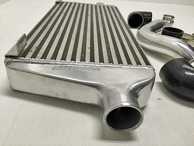 Name:  mercedes-benz-cla-gla-a-250-front-mount-intercooler-kit-4.jpg