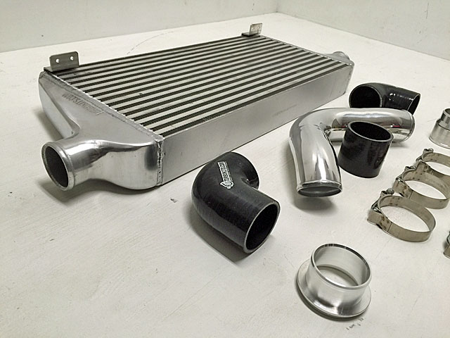 Name:  mercedes-benz-cla-gla-a-250-front-mount-intercooler-kit-5.jpg