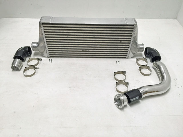 Name:  mercedes-benz-cla-gla-a-250-front-mount-intercooler-kit-6.jpg