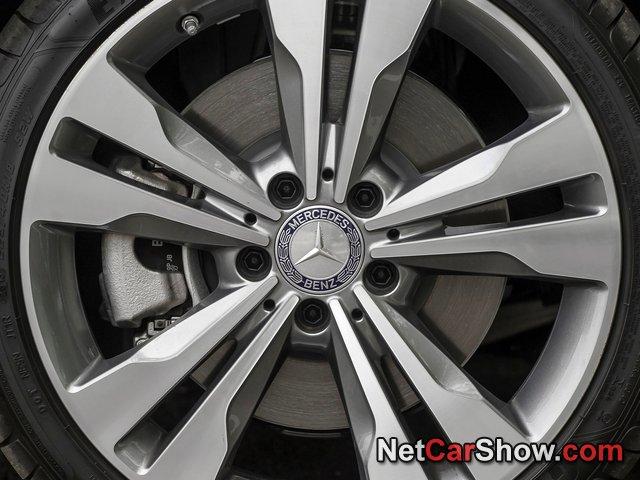 """18 Inch Tires >> 18"""" wheel upgrade (5 Double spoke vs 5 Triple spoke wheels)"""