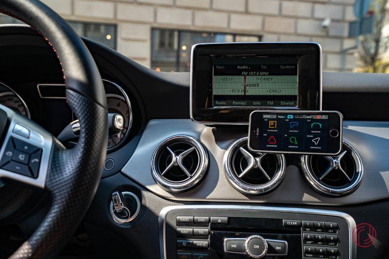 Name:  Mercedes-Benz_A_CLA_GLA_Phone_Holder_MBA-84.jpg Views: 61 Size:  126.8 KB