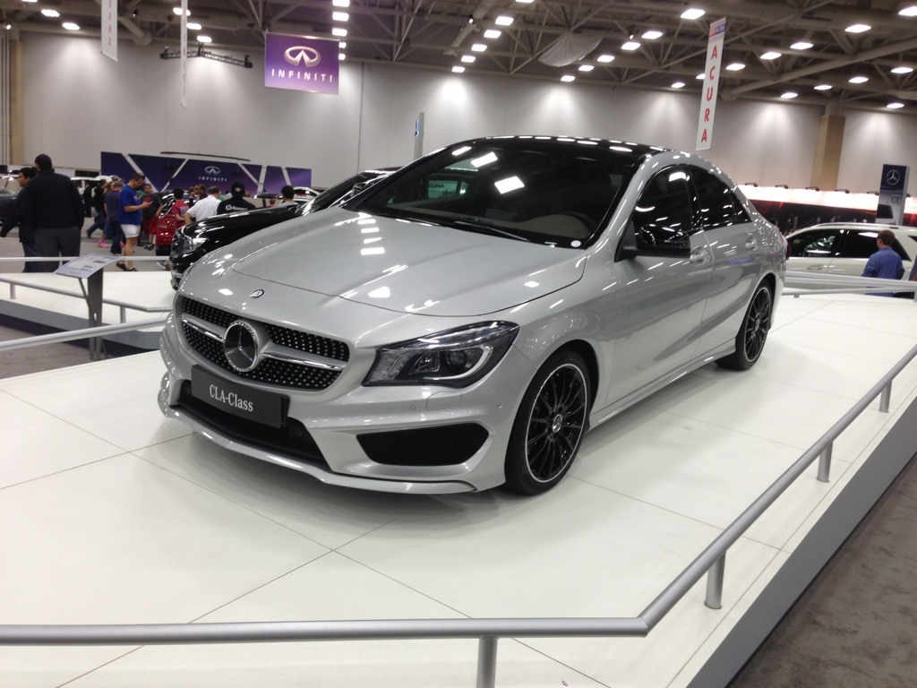 If anyone is looking to Buy Cla 45 Amg Matte Black Rims ...