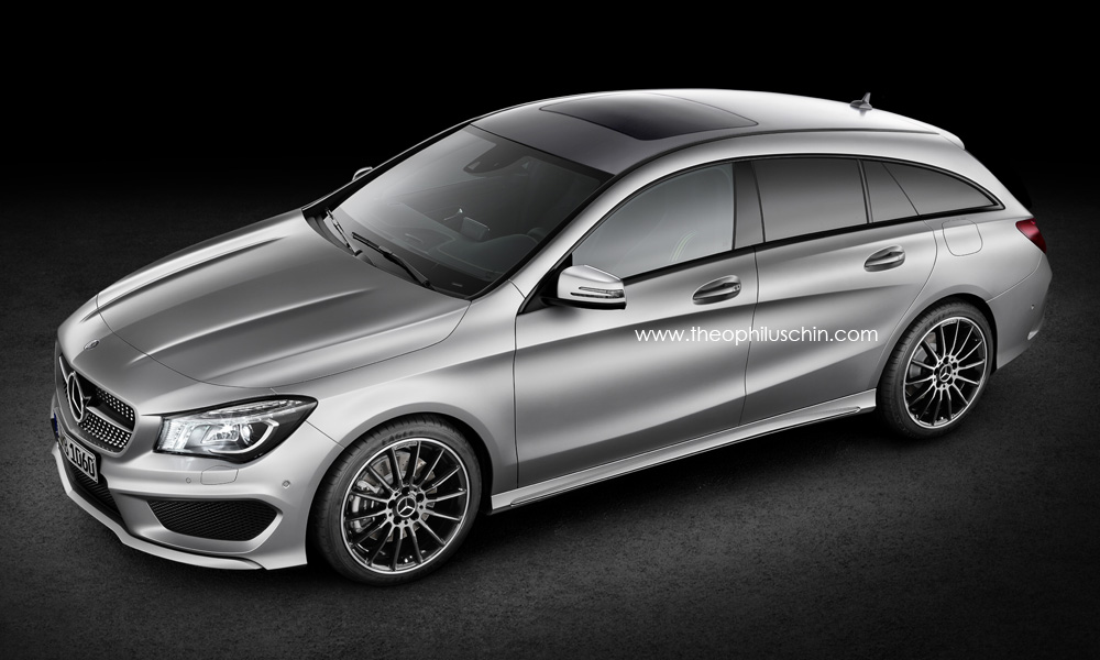 Mercedes CLA Shooting Brake-mercedes-cla-shooting-brake-2-1359105213.jpg