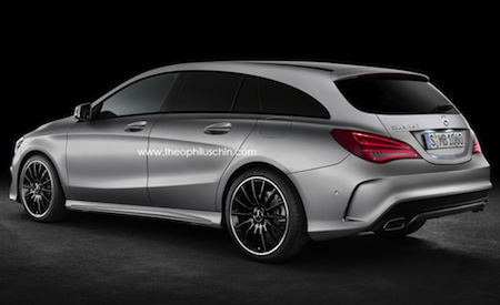 Mercedes CLA Shooting Brake-mercedes-cla-shooting-brake.jpg