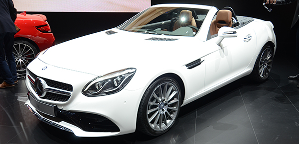 Name:  mercedes.jpg