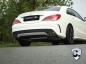 Name:  mercedes_cla_w117_sportauspuff.jpg