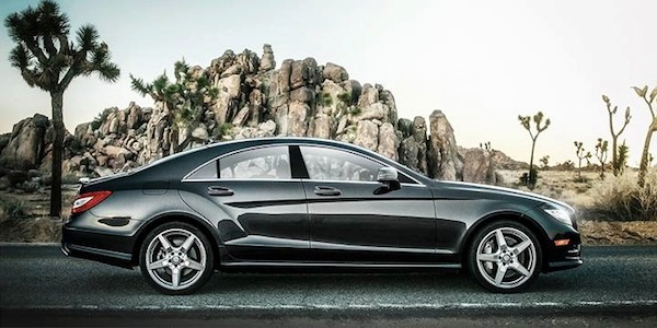 Meet the stunning car that inspired the popular CLA-Class-mercedes_cls.jpg