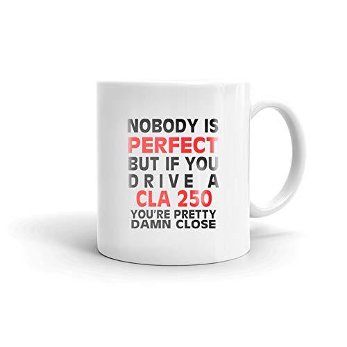 Name:  Mug.jpg Views: 88 Size:  15.5 KB
