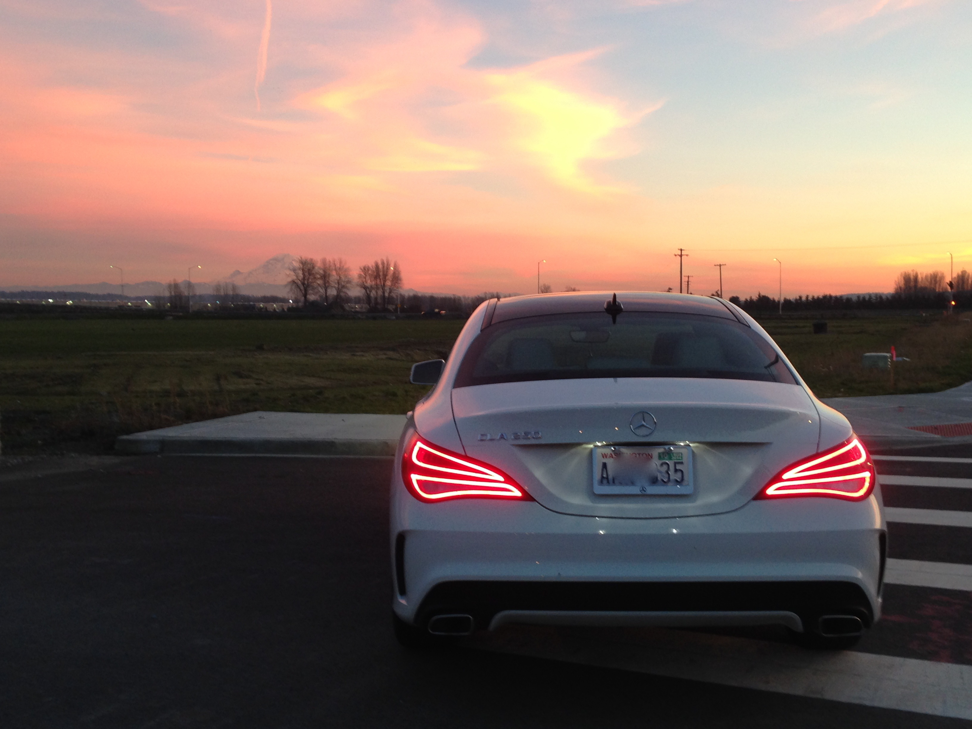 New Mercedes Benz >> Replacing standard Lights with Bi-xenon lights not just the bulbs - Page 2