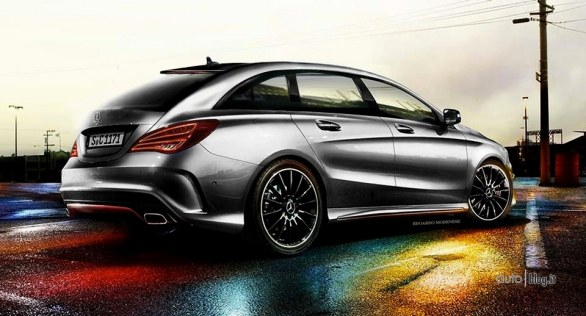 Mercedes CLA Shooting Brake-render-mercedes-cla-shooting-brake-01.jpg