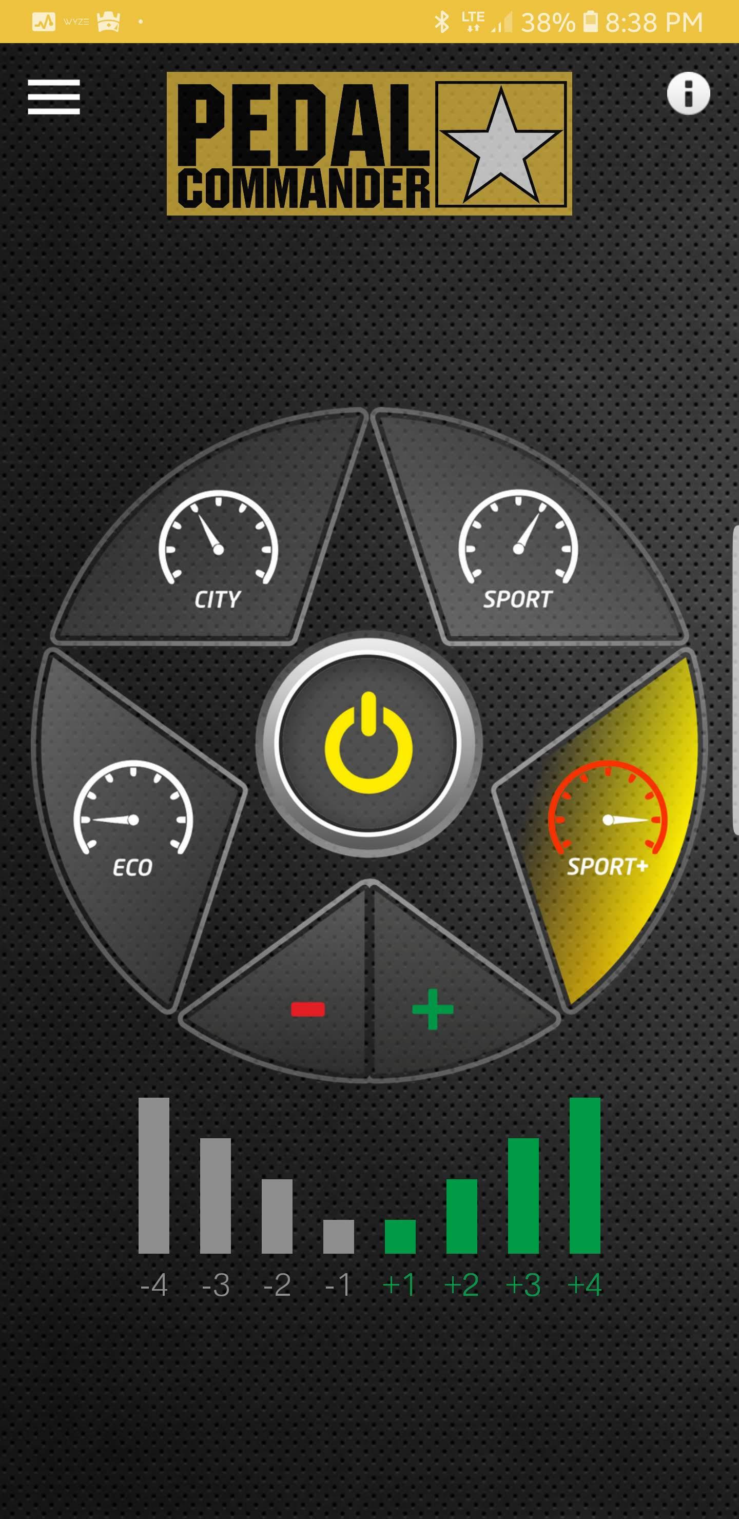 Name:  Screenshot_20190218-203811_Pedal Commander.jpg Views: 53 Size:  248.8 KB