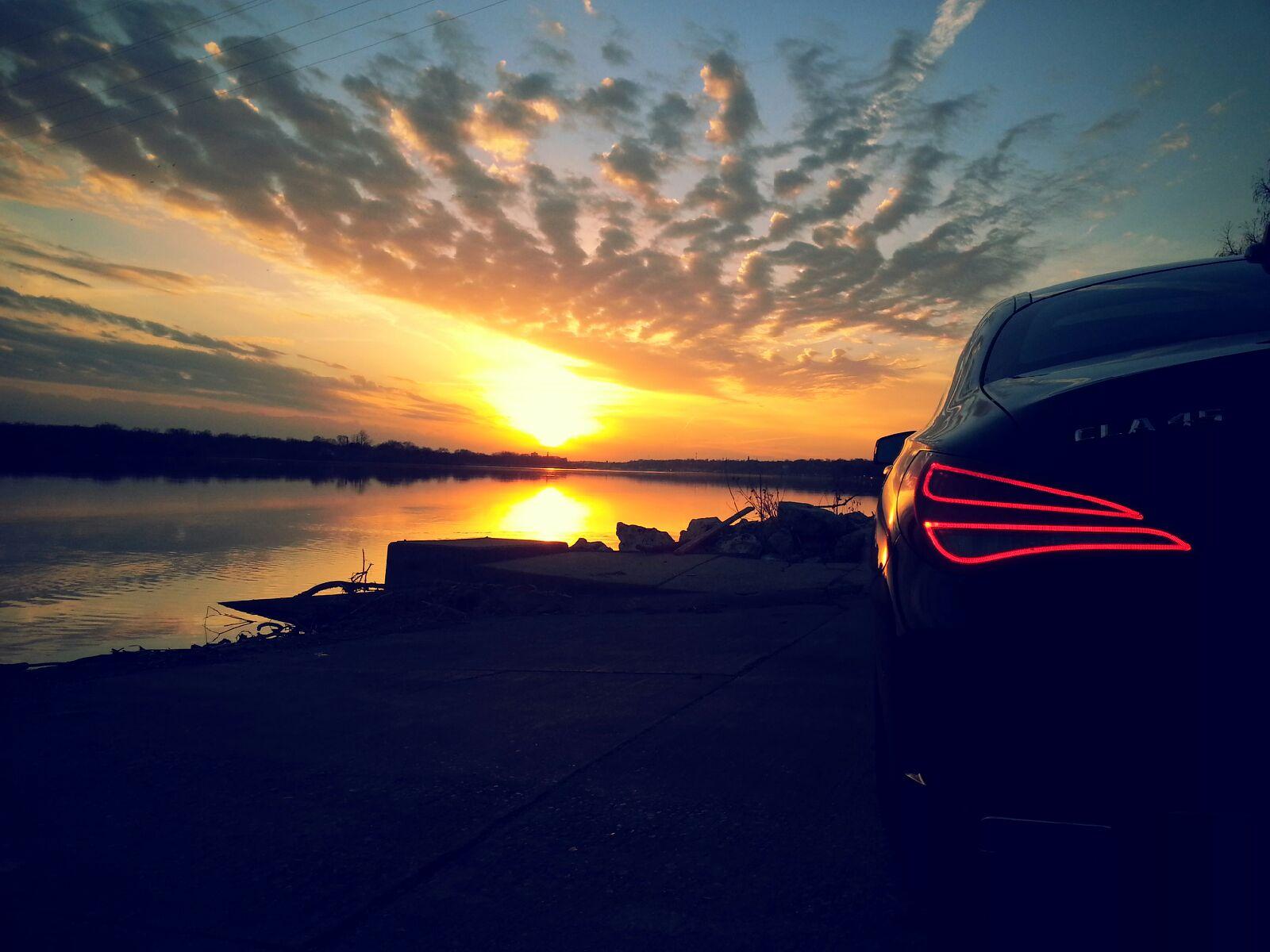 Name:  sunset2.jpg Views: 6671 Size:  157.9 KB