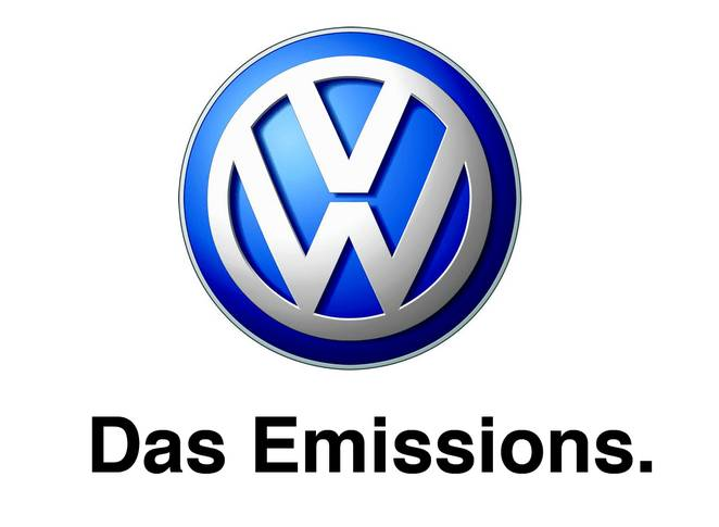 Name:  vw-das-emissions-logo-0001.png.662x0_q70_crop-scale.jpg